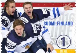 pm-2016hockeyjuniorch_450